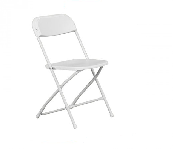 table chair rentals sacramento ca rebecca s jolly jumps