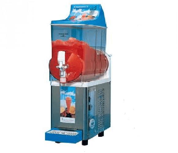 margarita machine rental stockton ca