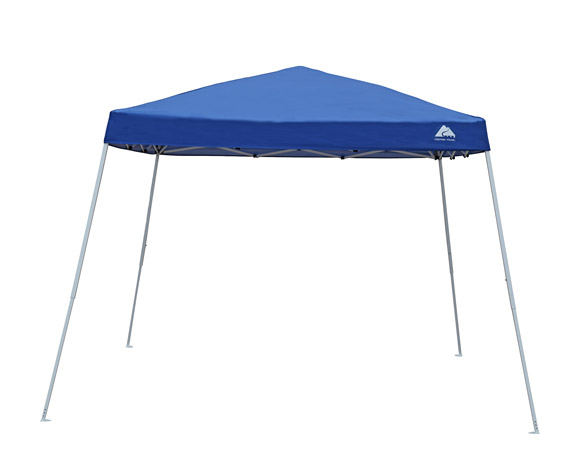 10 X 10 Pop Up tents for rent